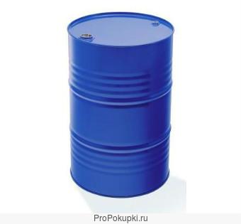 метилен хлористый ГОС Т 9968-86