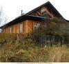 Продаю жилой дом с участком