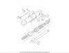 Ремонт гидроцилиндра ковша Doosan S225NLC-V арт 440-00059A