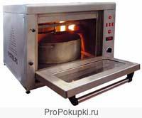 Мини-печь для жарки орехов/семечек
