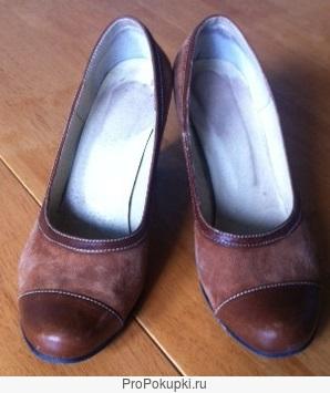 Сапоги,туфли
