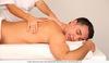 Лечение простатита. Курс массажа