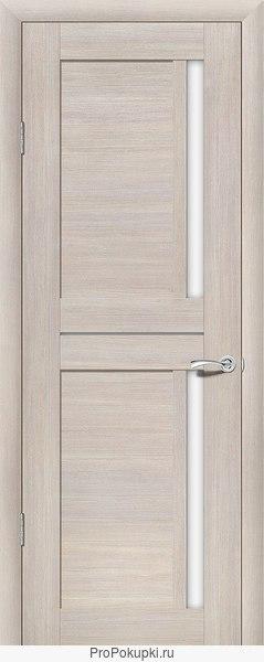 двери межкомнатные и входные. фурнитура для дверей