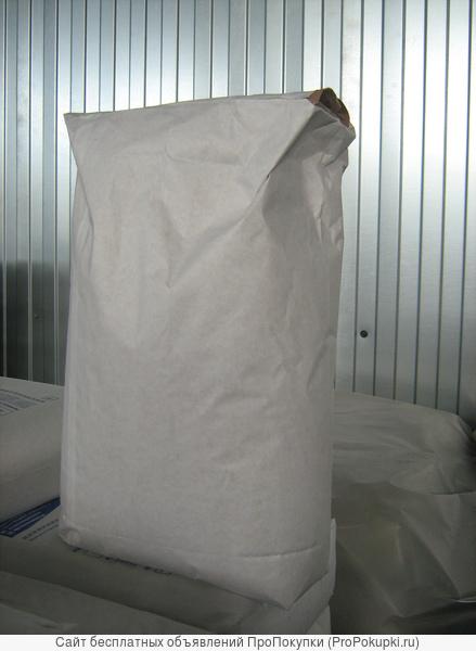 Трилон-Б –динатриевая соль