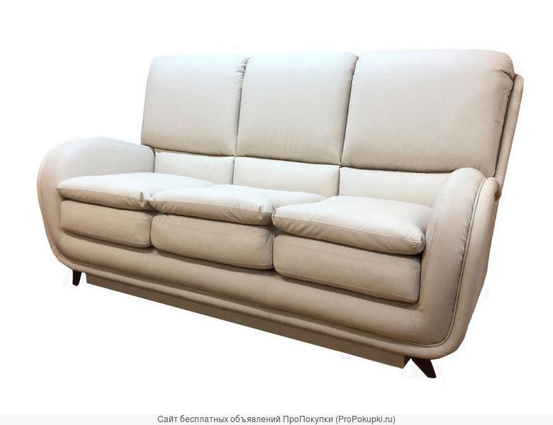 Продам новый эксклюзивный диван, набор мебели