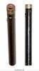 Алмазные трубчатые сверла и бытовые сверла по бетону