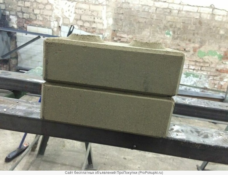линию для производства кирпича лего 3000 шт в смену