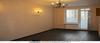Ремонт квартир, офисов. Строительство домов, бань