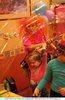 Клоуны. Шоу мыльных пузырей. Тамада.