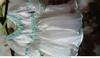 Продам детские платья и новогодние костюмы