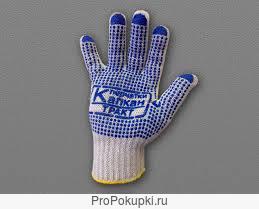 Перчатки рабочие, все для автосервисов