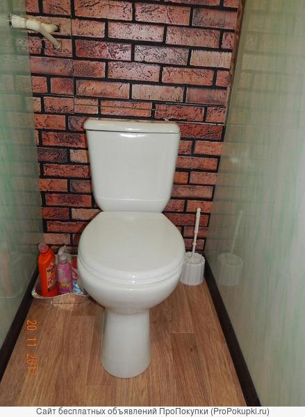 Продам квартиру у м. Лермоновский пр-т и м.Косно