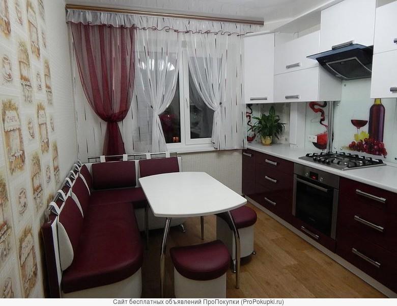 Мебель на заказ дёшево