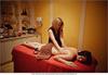 Профессиональный массаж на дому или в кабинете