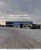 Ремонт КПП ZF грузовых автомобилей в Санкт-Петербурге