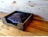 Лежанки для собак и кошек в стиле Лофт