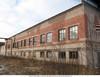 продажа производственного комплекса площадью 2800м2