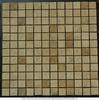 мозаика из травертина для ванных комнат, кухонь, саун