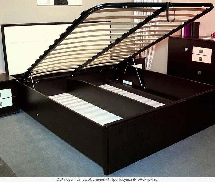 Сборка и ремонт мебели. Подготовка мебели к переезду