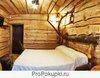 Необрезная доска лиственницы и кедра в наличии на складе в Москве