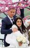 Тамада на свадьбы