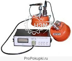 Устройство контроля тока утечки УКТ-02 УКТ02 УКТ-03