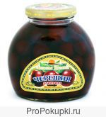 Фруктовая, плодово-овощная, грибная консервация