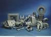 Серийное производство отливок из чугуна на автоматических линиях