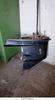 Продам Редуктор нижний SUZUKI- 150 - 200 л/с Евпатория