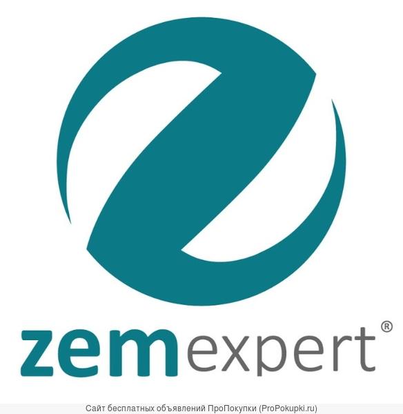 Путевки в Турцию от Zemexpert