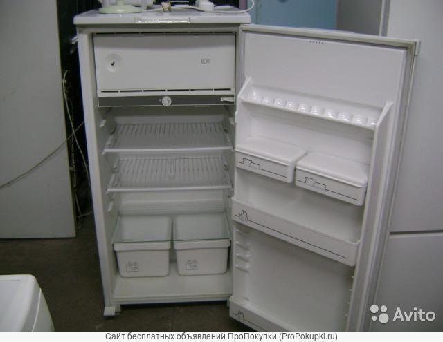 Куплю рабочие холодильники,морозильники,витрины, бу в Барнауле