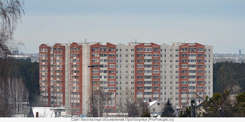 2 комнатная квартира на Кутузова 16г