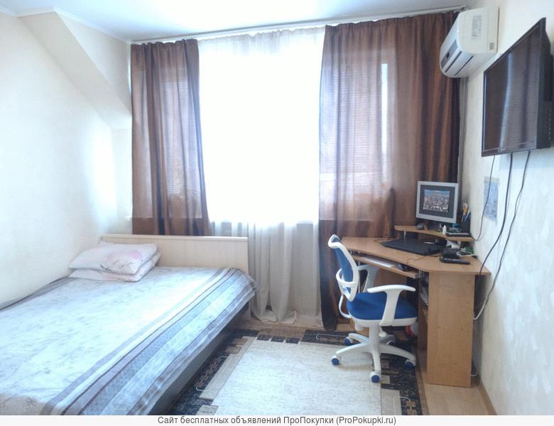 срочно продам уютную квартиру