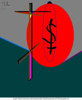 Картины-обереги на здоровье, благополучие в деньгах