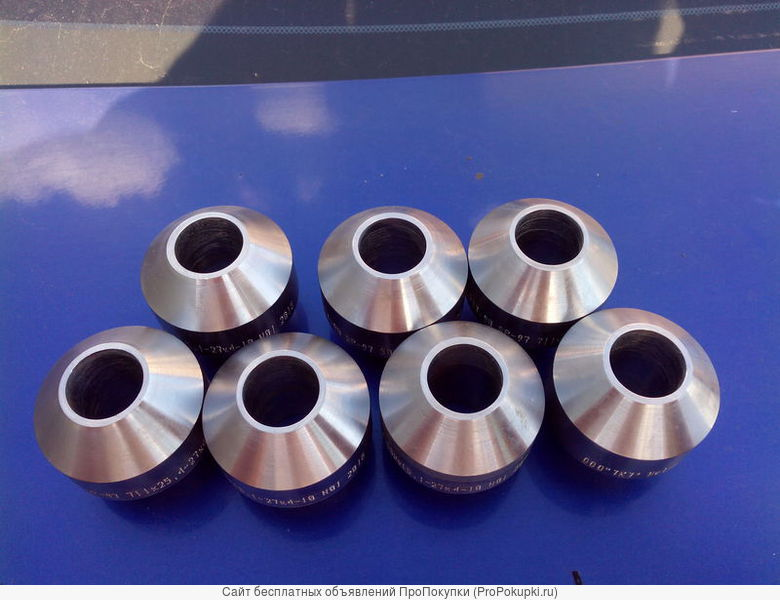 Производство и поставка Weldolet из американских, европейских сталей