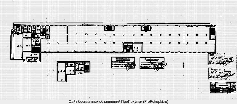 Торговая площадь, 1700м2,шарикоподшипниковская ул.,11 с7