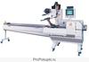 Горизонтальный упаковочный автомат DBZ-250