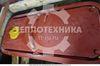 Двери судовые водогазонепроницаемые ГОСТ 25088-98 (ВГН)