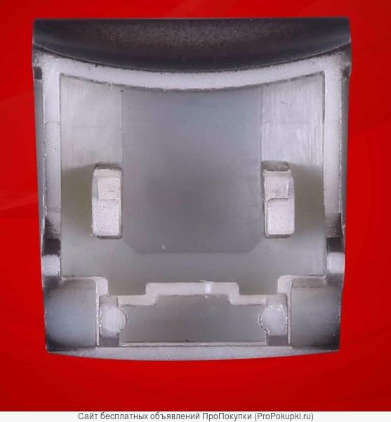 Кнопка стеклоподъёмника пассажирской двери Мерседес