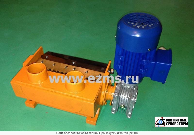 Магнитный сепаратор СМЛ-50, СМЛ-100, СМЛ-150