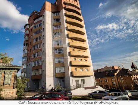3 к.квартира Бабушкина 93