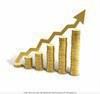Обеспечим рост продаж в Вашем бизнесе. Гарантия результата