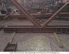 сборщики металлоконструкций