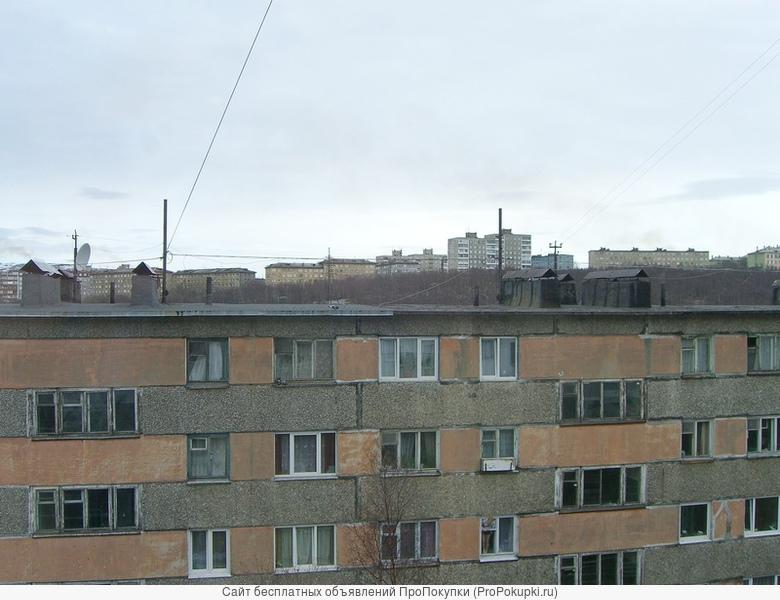 Сдам 1-комнатную квартиру в Ленинском округе