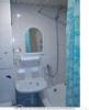 Обменяю на дом в подмосковье на 1 комн квартиру в москве