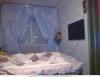 продам 3х-ком квартиру м-таганская за 9000000р