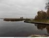 Продается красивая земля рядом с водохранилищем