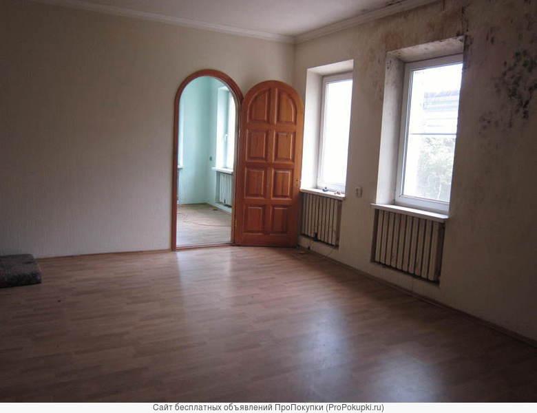 Продаю домовладение 129,5 кв.м