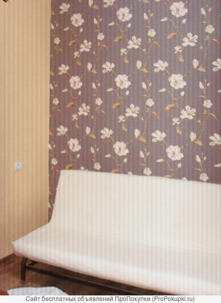 Комнаты для отдыха