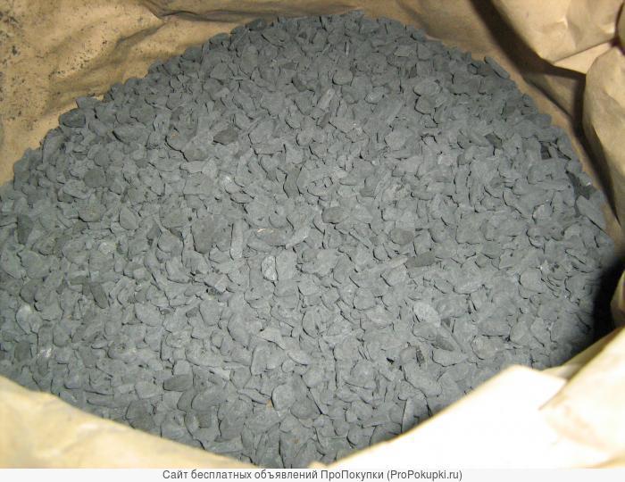Карбюризатор древесноугольный меш. 15 кг